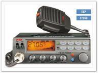 INTEK M-495 Power  Bv000014.thumb_m