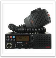 INTEK M-760 Plus Bv000010.thumb_m