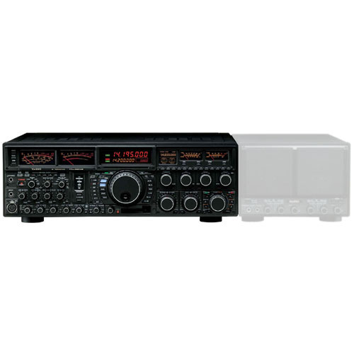 yaesu ftdx9000mp radio media system. Black Bedroom Furniture Sets. Home Design Ideas