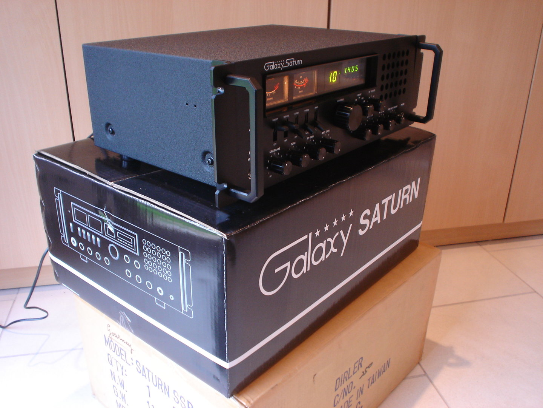 galaxy saturn neuve vendu radio media system. Black Bedroom Furniture Sets. Home Design Ideas