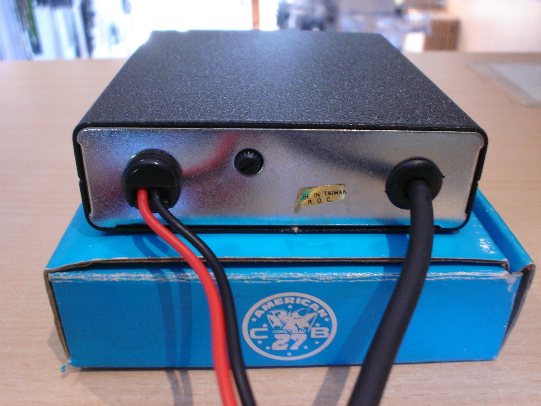 DSC00244 Uniden Cb Microphone Wiring Diagram on cobra 29 ltd wiring-diagram, rca to xlr wiring-diagram, mic xlr wiring-diagram, cobra cb wiring-diagram, kenwood mike wiring-diagram, uniden mic wiring, microphones for recording wiring-diagram,